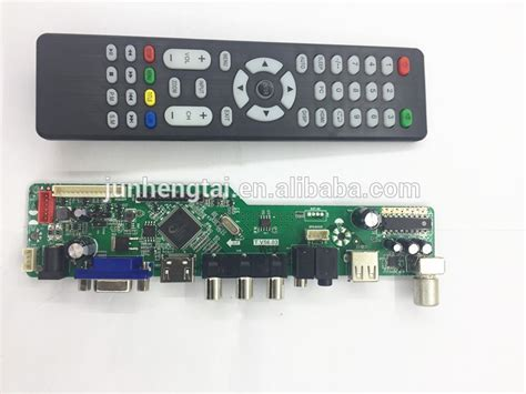 Spare Part Lcd Tv Samsung supplier lg lcd tv parts lg lcd tv parts wholesale