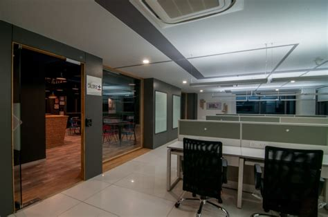 ido design infoanalytica office by ido design ahmedabad india 187 retail design