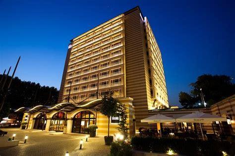 hotel divan istanbul divan istanbul t 252 rkei 372 hotel bewertungen und 389 bilder