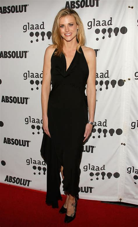 18th Annual Glaad Media Awards by Kristine Lefebvre Photos Photos 18th Annual Glaad Media