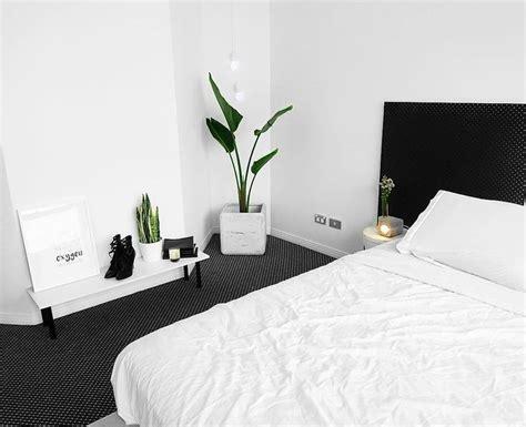 dark grey carpet bedroom 25 best ideas about grey carpet on pinterest grey