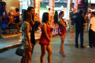 Patong Beach Massage 2 This Is The Girl Who Gave Me My Bod » Home Design 2017