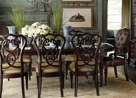 28 dfs dining room dfs dining room table and chairs