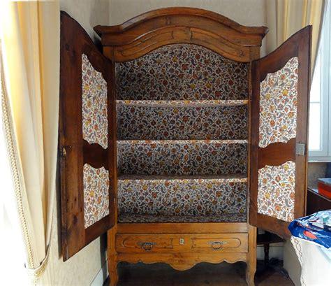 armoire ancienne www laventerapide
