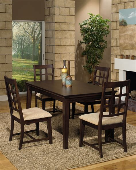 60 dining room table 60 dining room table 60 x dining room table by 30 table