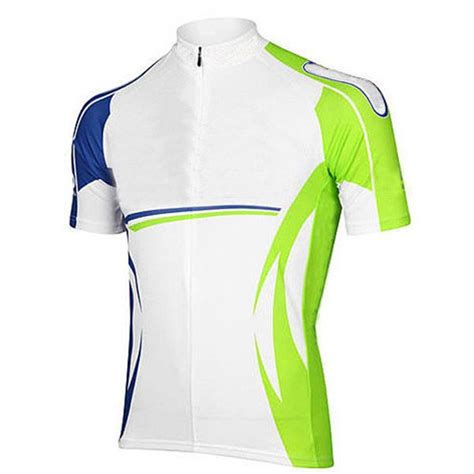 jersey pattern image 17 best images about cycling jersey deisgn on pinterest