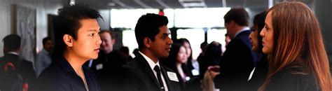 Csulb Mba Deadline by Business And Healthcare 2018 And Internship