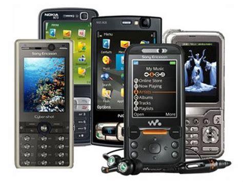 info ponsel info ponsel gadget berusaha menginfokan yang