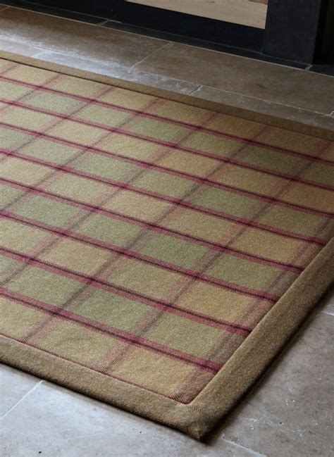 anta rugs 24 best anta images on tartan beautiful space and chess