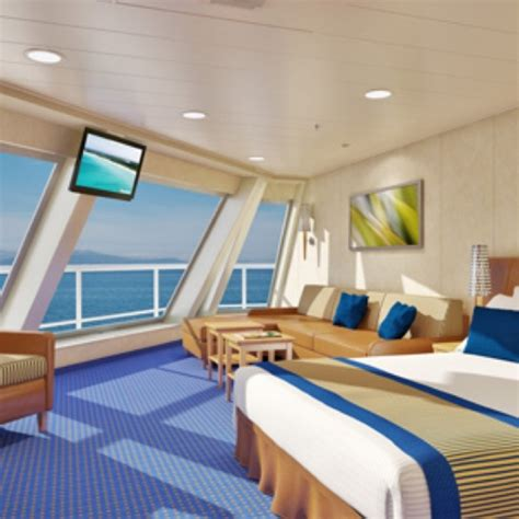 carnival conquest rooms oceanview cabin 9201 on carnival conquest category 6k