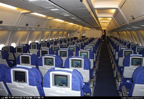 fenomenologia tostapane boeing 767 blue panorama interni 28 images trasporto
