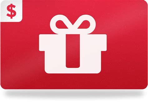 E Gift Card - egift cards ties com