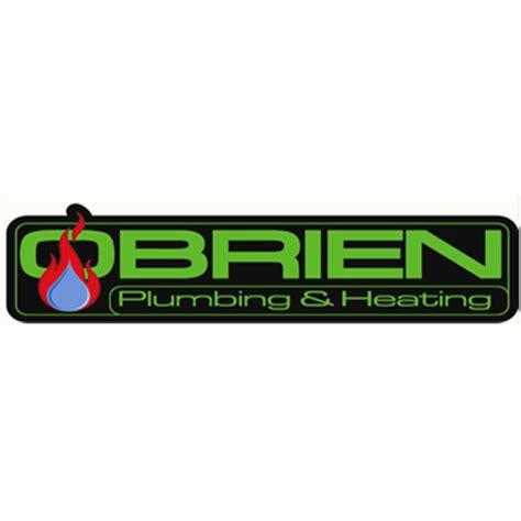 O Briens Plumbing o brien plumbing heating inc in blairstown nj