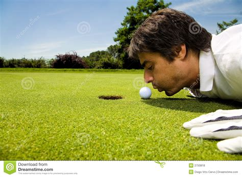 gallery of stock s royalty free images and vectors shutterstock golf club royalty free stock photos image 2750818