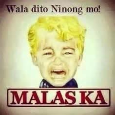 Meme Photos Tagalog - hahaha on pinterest jokes quotes jokes and funny quotes
