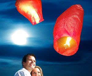 cuori volanti partecipa allo joja gift speciale san valentino