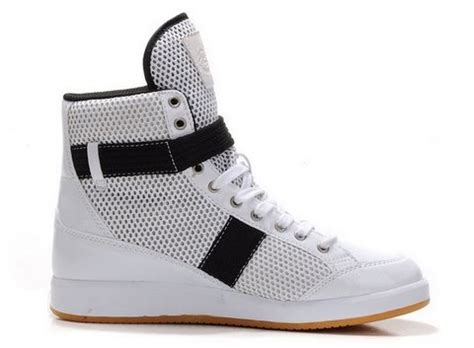 coogi boots for cheap coogi shoes 28
