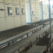 Glass Door Enterprise Working At Soma Enterprise Glassdoor Au