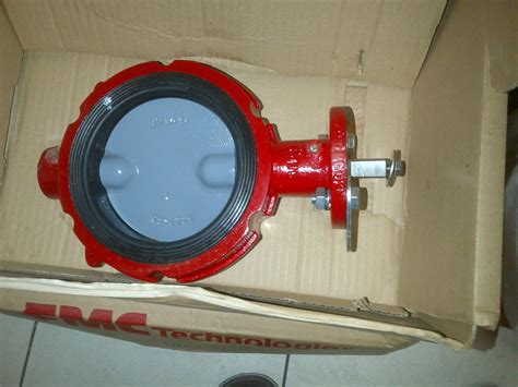 fmc butterfly valve weco 4 inch valve fmc weco butterfly valve 5 inch model 12n pt