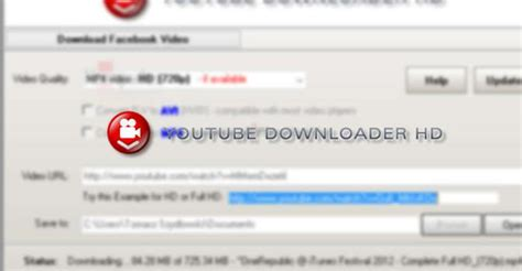 download youtube online hd pobieranie youtube downloader hd 2 9 9 31 download
