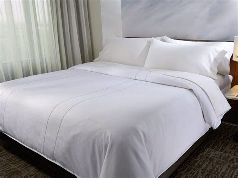marriott bedding the best marriott bedding sets for a fresh new year a spy