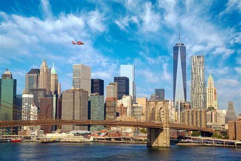 imagenes otoño en new york viajes a nueva york la ciudad global panavisi 243 n tours
