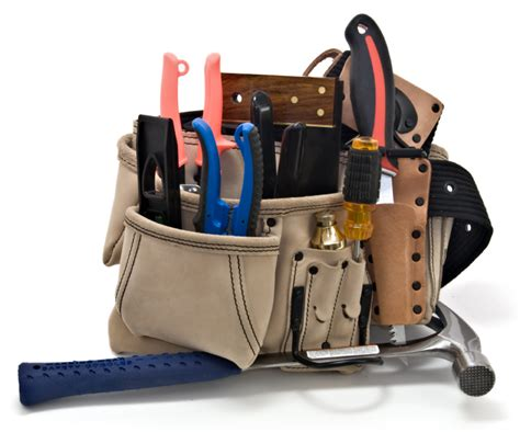 house maintenance basic tips for household maintenance how to build a house
