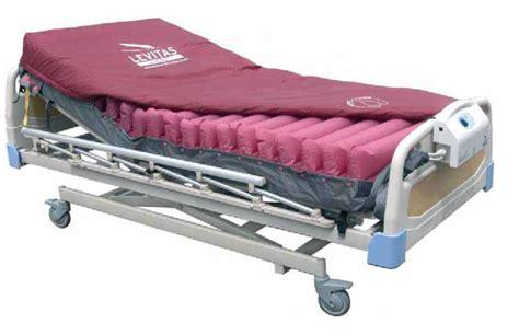 materasso antidecupito noleggio materassi antidecupito