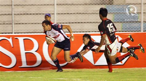 philippine volcanoes bench asian male models philippine volcanoes national rugby team