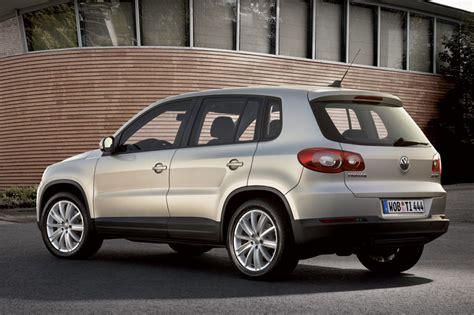 volkswagen tiguan parts volkswagen tiguan 1 4 tsi 150 pk trend 2008 parts