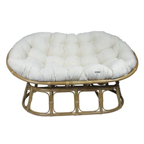 Mamasan Chair papasanchair co uk