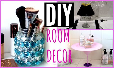 Room Decor Stores Diy Room Decor For Cheap Dollar