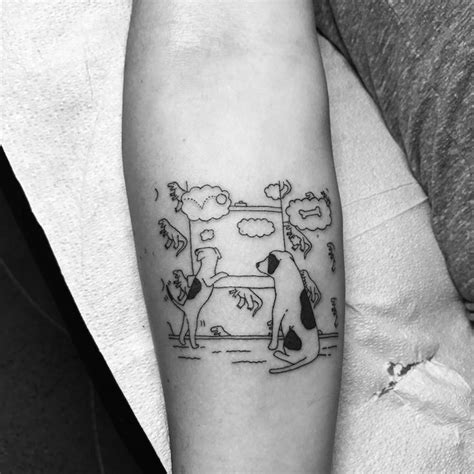 hollywood tattoo leeds 25 best ideas about simple line drawings on pinterest