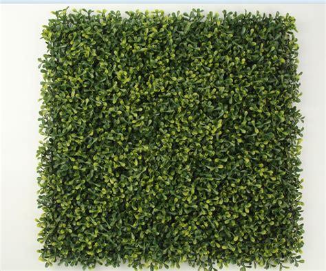 Plant Cloddig artificial green plants vertical grass wall panels buy