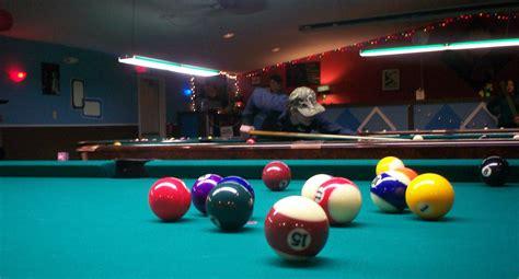 Pool House Junkies by 100 Pool House Junkies Of A Pool Hustler Bobby