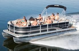 small fishing boats for sale in utah utah boat rentals wakeboard boats ski boats fishing