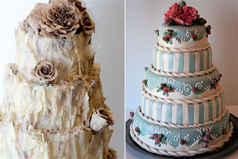 Wedding cakes suppliers   Yuppiechef