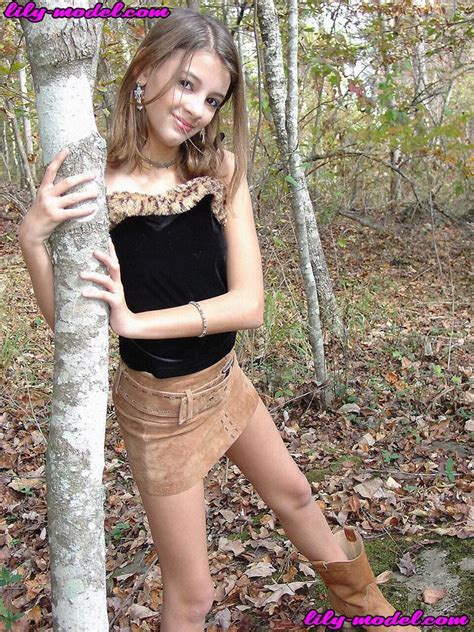 teen model sites teen preteen model sites busted us news crime little