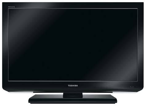 Tv Toshiba toshiba 42hl833 review trusted reviews