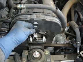 2008 Suzuki Forenza Engine Carfix 2004 Suzuki Forenza Check Engine Light Code P0342