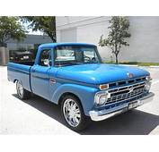 FORD PICKUP  128px Image 10