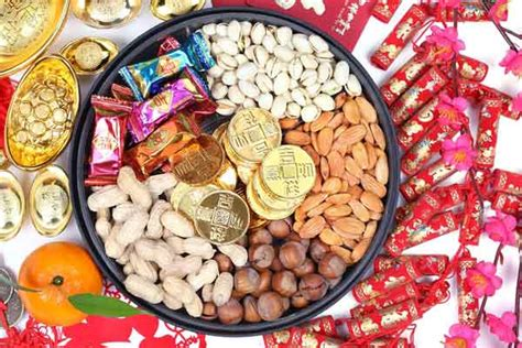 calories of new year goodies new year goodies and your health