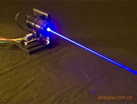 diode lasers nm 445nm laser diode blue laser module in diodes from electronic components supplies on
