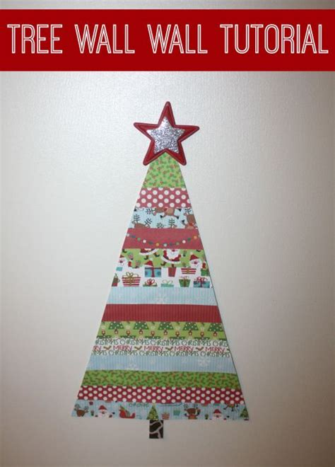 typography tree tutorial 271 best christmas trees images on pinterest holiday