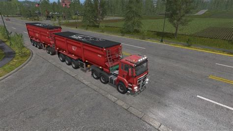 fs17 kre sb30 60 with top and hitch fs17 kre sb30 60 with top and hitch v1 1 farming