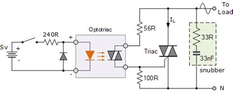 design guidelines for transistor output optocouplers optocoupler tutorial and optocoupler application