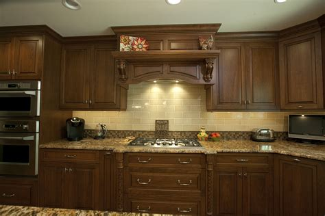 Kitchen Cabinets New Brunswick Kitchen Cabinets New Brunswick Kitchen Cabinet Doors New Brunswick Cabinet Home Kitchen
