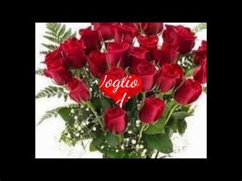 mandare fiori via auguri figlia buon compleanno
