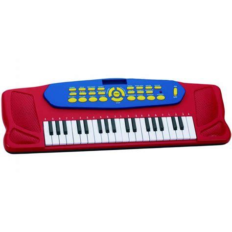 0722 Winfun Baby Rock Start Microphone winfat industrial company ltd upc barcode upcitemdb