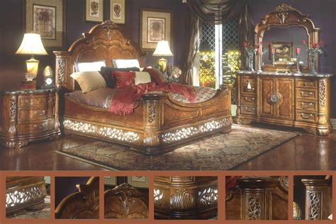 victorian bedroom sets victorian bedroom furniture raya furniture